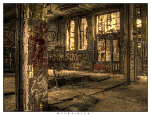 urban-decay-117584428